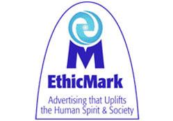 EthicMark®