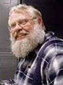 J. Keith Rigby Jr.