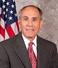 Robert A. Peck