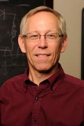 Ken Sauer