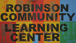 Robinson Community Learning Center