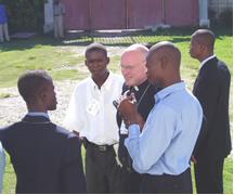 haiti_release.jpg