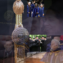commencement2005_release.jpg