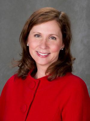 Ann M. Firth