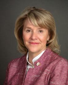 Kathie L. Olsen