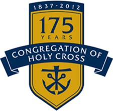 holy_cross_logo
