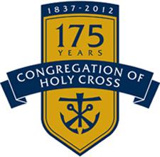 holy_cross_logo