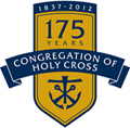 holy_cross_hp
