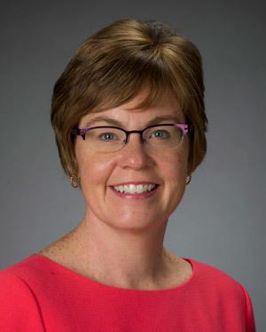 Kathleen Sprows Cummings