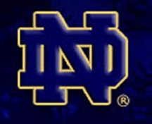 Interlocking_ND_release.jpg