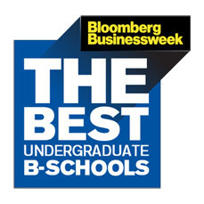 Businessweek Best B-Schools