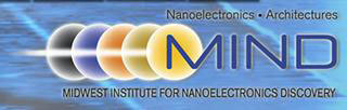 Midwest Institute for Nanoelectronics Discovery