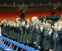 rotc_commencement_2006_release.jpg