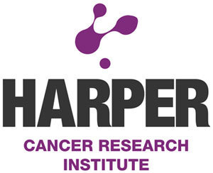 Harper Cancer Research Institute