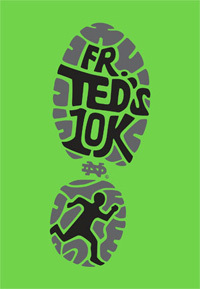 Father Ted's 10K