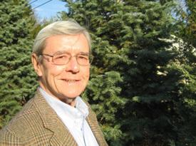 James H. Walton