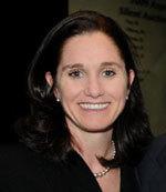 Haley Scott DeMaria