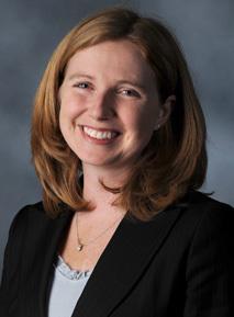 Erin Hoffmann Harding
