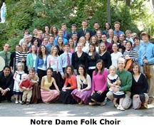 folk-choir-release.jpg