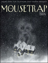 mousetrap-release.jpg