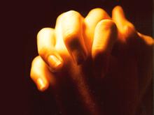 prayer-release.jpg