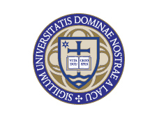 The Academic Seal