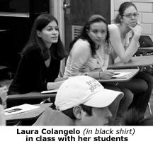 laura-colangelo-release.jpg