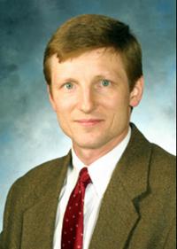 Stephen F. Takach