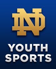 Notre Dame Youth Sports