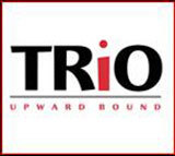 Upward_Bound_Trio_release.jpg