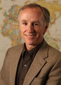 David Cortright