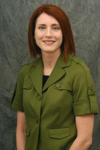 Anita Kelly
