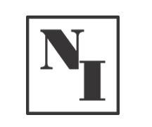 nanovic_rel.jpg