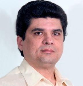 Orlando Menes