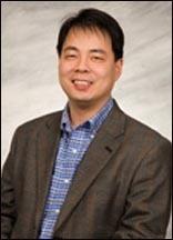 Hayong Yun