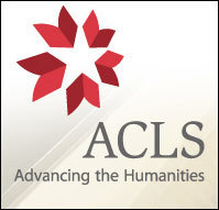 History-ACLS-release.jpg