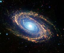 relativity_rel.jpg