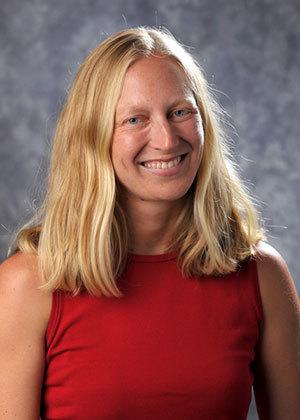 Catherine Bolten