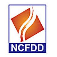 NCFDD