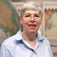 Nancy K. Stanton