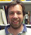 Jeffrey Feder