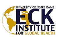Eck Institute for Global Health