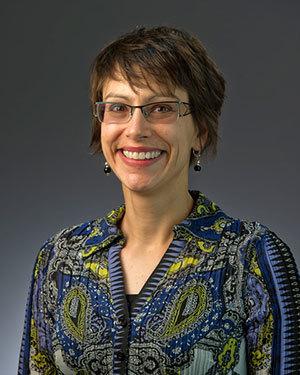 Kathleen Eggleson