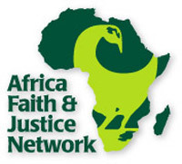 Africa Faith & Justice Network