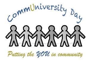 CommUniversity Day 2013
