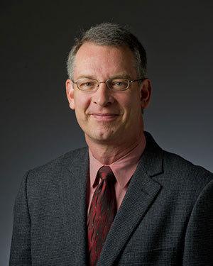 Brad Gregory