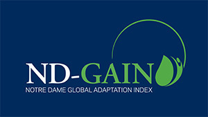 nd_gain_logo_x300